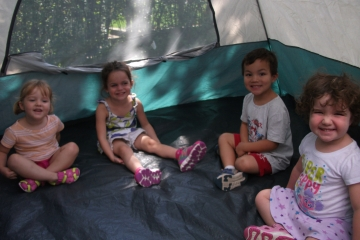 summer_tent-with-little-kids