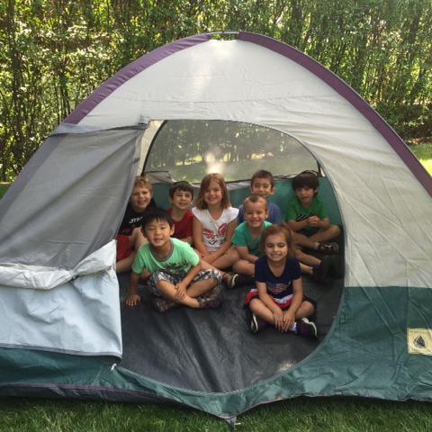 summer-program_tent_480x480