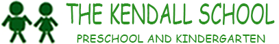 The Kendall School